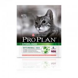 Pro Plan Sterilised Gato Salmon Optirenal 1.5Kg