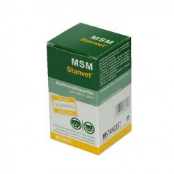 M.S.M. 60 Comp