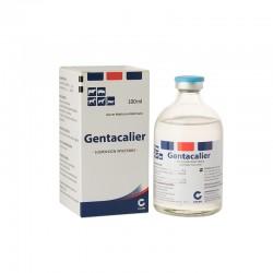 Gentacalier 100Ml