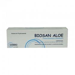 Biosan Aloe 75Gr