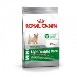 Shn Mini Light Weight Care 4 Kg