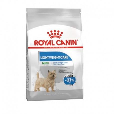 Shn Care Mini Light Weightcare 8 Kg