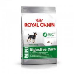 Shn Mini Digestive Care 10Kg