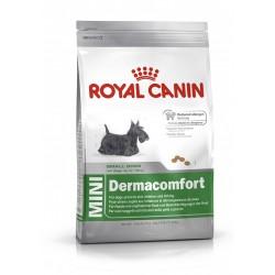 Shn Mini Dermacomfort 10Kg