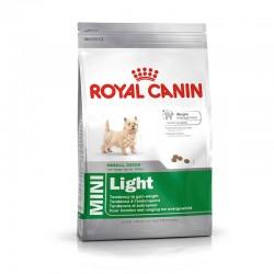 Shn Medium Light Weightcare 9 Kg