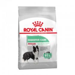 Shn Care Medium Digestive Care 3Kg