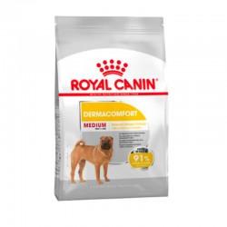 Shn Care Medium Dermacomfort 10Kg