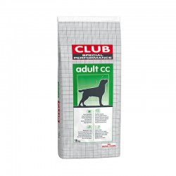 Club Special Performance Adult 15Kg