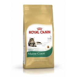Fbn Mainecoon Adult 10Kg