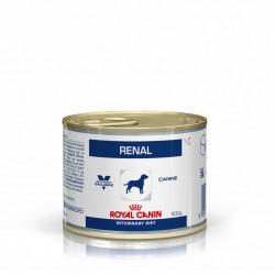 Vd Renal Dog Lata 200Gr X 12 Ud