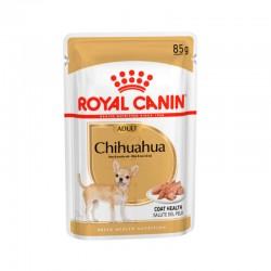 Bhn Chihuahua Wet 12 X 85Gr.