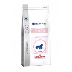 Vcn Starter Medium Dog 12Kg