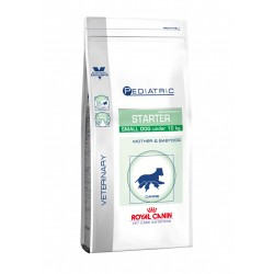 Vcn Starter Small Dog 1,5Kg