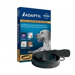 Adaptil Collar Perro Mediano y Grande