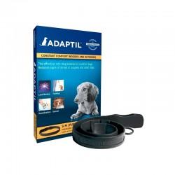 Adaptil Collar Perro Pequeño