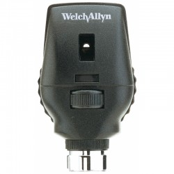 Oftalmoscopio Cabezal Estandar 3,5 V Welch Allyn