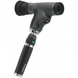 Oftalmoscopio Cabezal Panoptic C/F Welch Allyn
