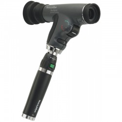 Oftalmoscopio Cabezal Panoptic S/F Welch Allyn