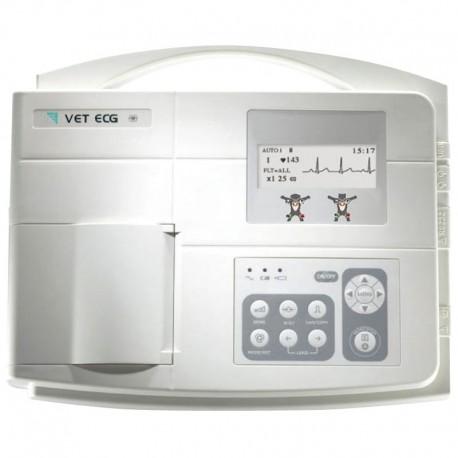 Electrocardiografo VE-100 Edan