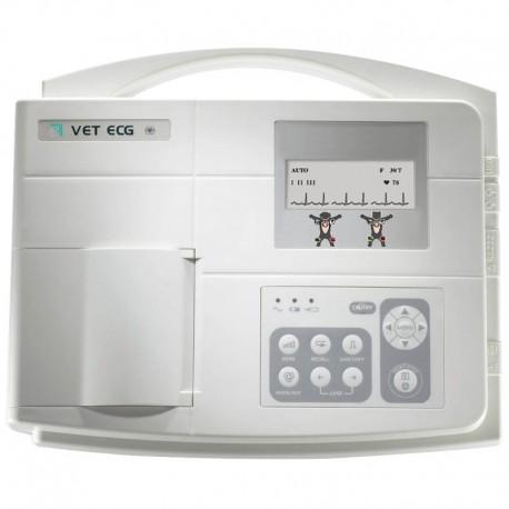 Electrocardiografo VE-300 Edan
