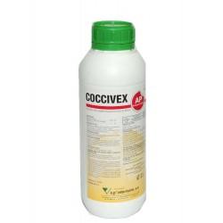 Coccivex 1 Lt.
