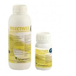 Insectivex 1L