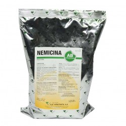 Nemicina P.S 1Kg