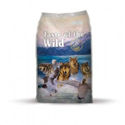 Taste Of The Wild Wetlands Adult 2Kg