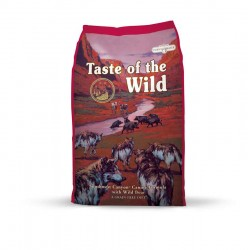 Taste Of The Wild Southwest Adult 13Kg