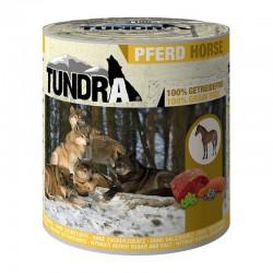 Tundra Lata Horse 800 Gr