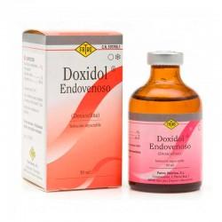 Doxidol Endovenoso 50Ml