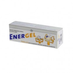 Energel Pasta 80Gr