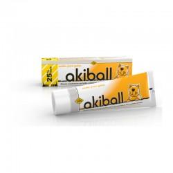 Akiball 100Gr