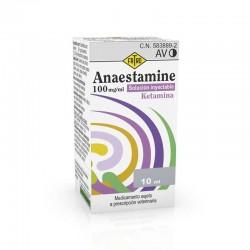 Anaestamine 10Ml