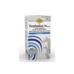 Torphadine 10Ml