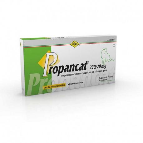 Propancat 24 Comp