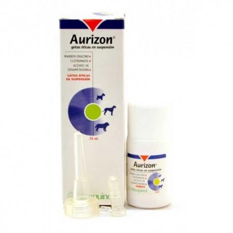 Aurizon 10Ml