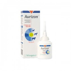 Aurizon 20Ml