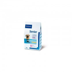 Hpm Senior Neutered Dog Small & Toy 7Kg