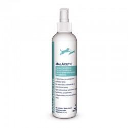 Malacetic Spray 237Ml