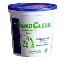 Sandclear 1,36Kg