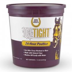 Icetight Poultice 3,41Kg