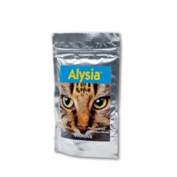 Alysia 30 Chews