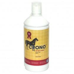 Crono Motion & Energy 1Lt