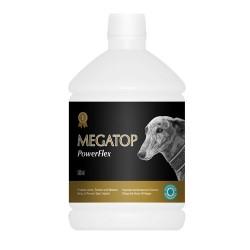 Megatop Powerflex 500Ml