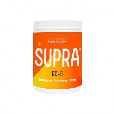 Supra R 5 30 Ch