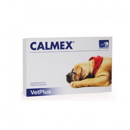 Calmex 12 Caps