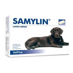 Samylin Razas Grandes 30 Comp