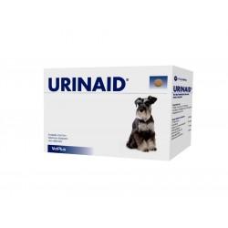 Urinaid 60 Comp