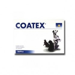 Coatex Blister 60 Comp